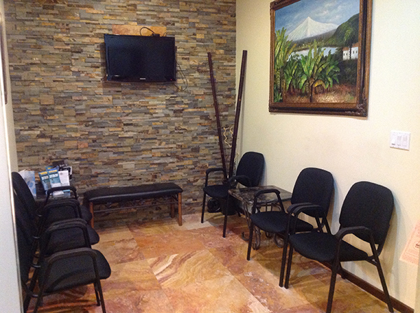 dentist cooper city fl
