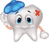 Cooper-City-Dentist