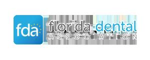FDA Dentist Cooper City