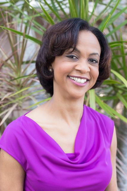 Sandra Miller-Sheriff, DMD