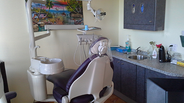 cooper city fl dentist