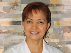 Root Canal Dentist in Cooper City