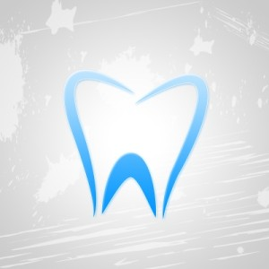 Cooper City Dentist