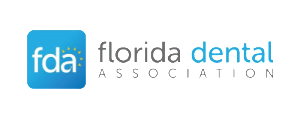 FDA Dentist Cooper City